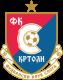 FK Sloga Radovići