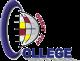 ORBIT College FC