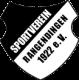 SV Rangendingen