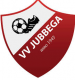 Jubbega