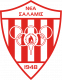 Nea Salamina Famagusta U21
