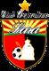 Deportivo Lara U20