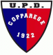 UPD Copparese