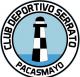 Club Deportivo Serrato Pacasmayo