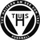 TuS Haltern II