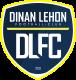 Dinan Lehon FC
