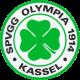 Olympia Kassel