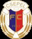 Csepel FC