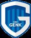 KRC Genk Reserve