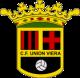 CF Union Viera