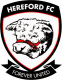 FC Hereford