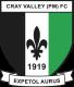 FC Cray Valley Paper Mills