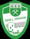 SKM Liptovsky Hradok