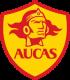 SD Aucas B