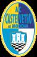 Castelvetro Calcio