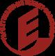 Eintracht Nordhorn (ab 2018)