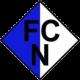 FC Neureut 08