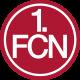 1.FC Nuremberg II
