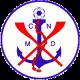 Clube Náutico Marcílio Dias (SC)