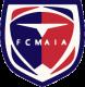 FC Maia Lidador