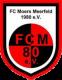 FC Moers-Meerfeld