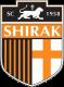 Shirak Gyumri C.F.