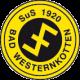 SuS Bad Westernkotten