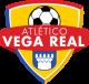 Atlético Vega Real