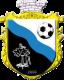 FK Mykolaiv