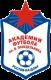 Академия футбола имени В. Понедельника