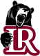 Lenoir-Rhyne Bears (Lenoir-Rhyne University)