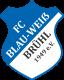 BW Brühl