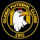 Globo Futebol Clube RN