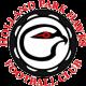 Holland Park Hawks SC