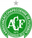 Associação Chapecoense de Futebol U20