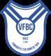 Viale FC