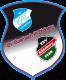 SV Euerbach-Kützberg