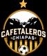 Cafetaleros de Tapachula II