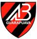 Associação Atlética Batel (PR)