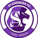 St. Andrews U19