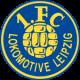 1.FC Lokomotive Leipzig
