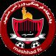 Siah Jamegan Khorasan FC Reserves
