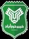 Kheybar Khorramabad FC