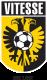 Vitesse Arnheim