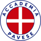 Accademia Pavese