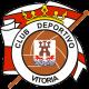 CD Vitoria