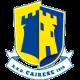 Unione Sportiva Cairese