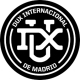 Internacional de Madrid