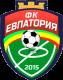 FK Yevpatoria