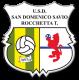San Domenico Savio Rocchetta Tanaro